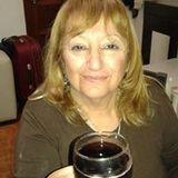 Susana Isabel Ferre