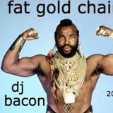 FAT GOLD CHAIN (Pay Day Raps)