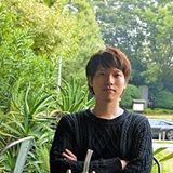 Sengoku Yu
