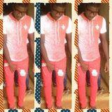 Amadou Baldé