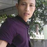 Son Truong Dao