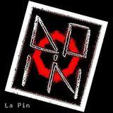 Andrey Lapin La Pin
