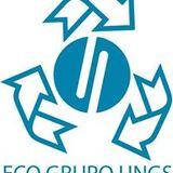 EcoGrupo Ungs