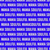 SOULFUL MANIA 5