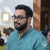 Prateek Nanda