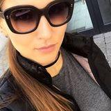 Marina Skobeleva