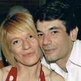 Nicola Gianello