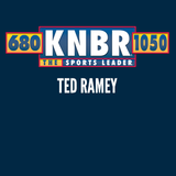 7-27 Ted Ramey Show Hour 1