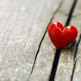 O que há no seu coração?