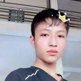 Hung Coi