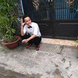 Nguyen La Gi