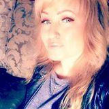 Lori Kelly