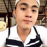 Tấn Huỳnh Thanh