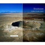 Ale Scocco - SHOCKWAVE [Octubre 27 2016] NUBE MUSIC RADIO