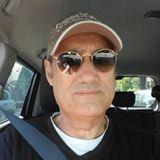 Mohamed Bey Housseini