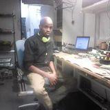 Dennis Musyoka