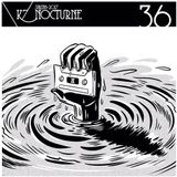 ►► K7 Nocturne 36 (Spring edition)