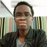 Jonathan Ruto