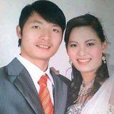 Chu Khai