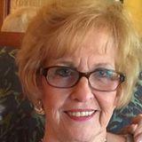 Carol Joyner