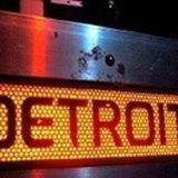 Keep It Funky Detroit House Set