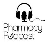 NASP 2017 Annual Meeting Summary - Pharmacy Podcast Episode 472