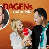Avsnitt 60: Nisse Hallberg