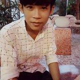 Trần Quang Hiệp