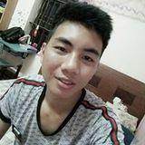 Joun Salatham
