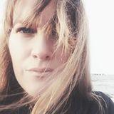 Katharina Rival