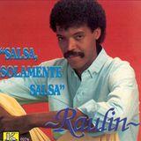 Raulin Rosendo (salsa)