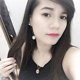 Trang Bi
