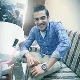 Ashraf Mattar