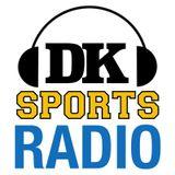 DK Sports Radio: The Tim Benz Morning Show 7.12.17