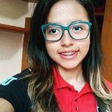 Livia Lopes