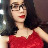 Nguyễn Hồng Nhunh