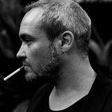 Krzysztof Herholdt