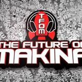 DJ Ammo T MCS 2 Shots B2b MC Marko Bouncy Makina Session