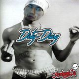 "DIRTY-DIARY CHAPTER 19: PICTURE ME ""ROLLIN"""