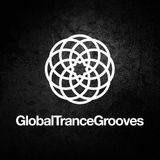 John 00 Fleming - Global Trance Grooves 168 (+ Guest Max Graham)