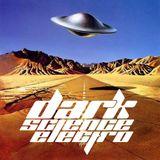 Dark Science Electro on Intergalactic FM - Episode 301