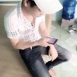Dương Văn Sơn