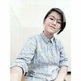Kim Thùy