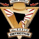 Jerry Pearce - The Radio Detec | Mixcloud