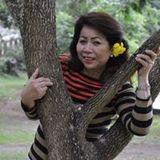 Ellen Tolentino-Santos