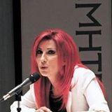 Eleni Fyka