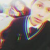 Franko Andres