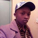 Sammy Mumbura