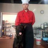 Cao Trung