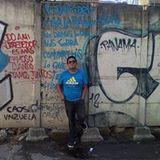 Daniel Carlos Virreira Bazuald